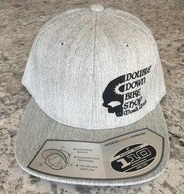 HAT ( WOOL,FELT,DENIM)