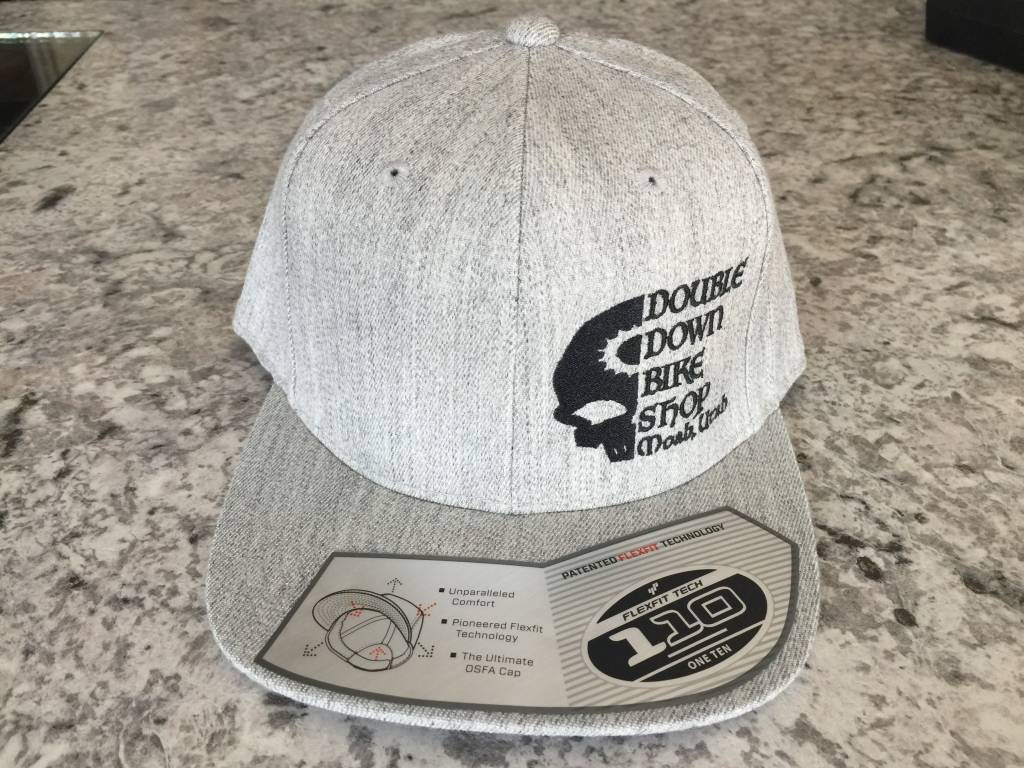 HAT ( WOOL)