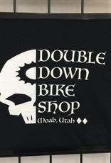 Pipedream T-Shirt Mens ( Skull & Box Logo)