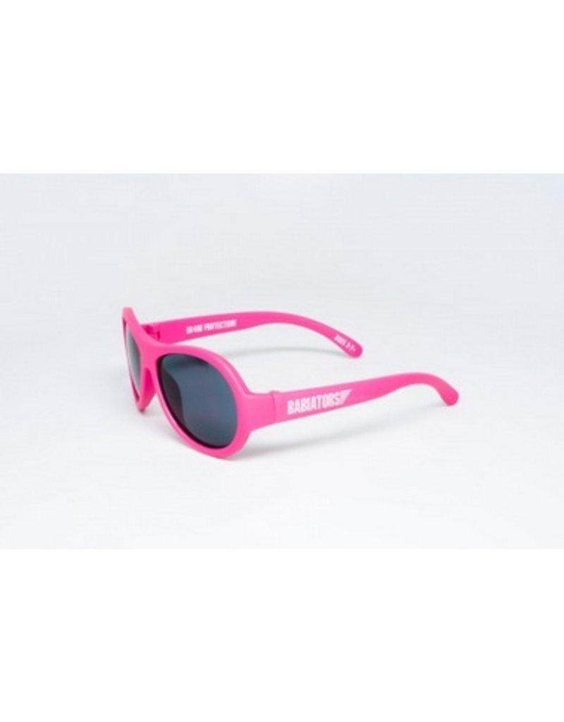 BABIATORS Babiators Aviator Sunglasses
