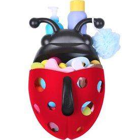 BOON, INC. Bug Pod