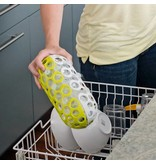 BOON, INC. Clutch Dishwasher Basket