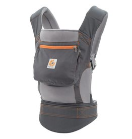 ERGOBABY Ergo Performance Carrier