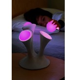 BOON, INC. Glo Nightlight