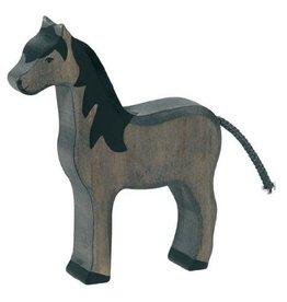 HOLZTIGER Horse, Standing