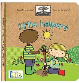 INNOVATIVE KIDS Little Helpers