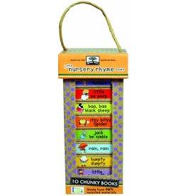INNOVATIVE KIDS Little Nursery Book Tower