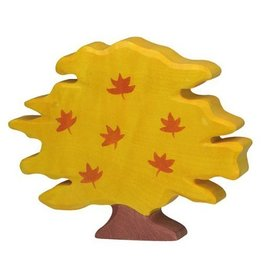 HOLZTIGER Maple Tree, Small