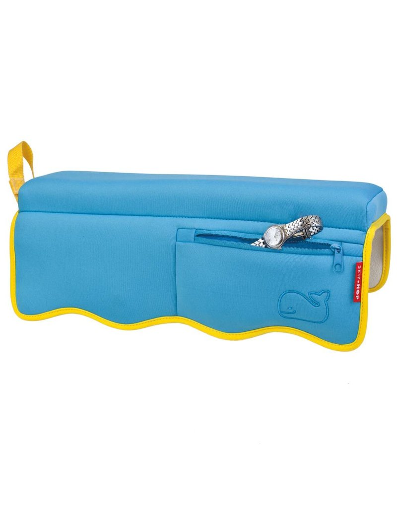 SKIP HOP Moby Bathtub Elbow Saver