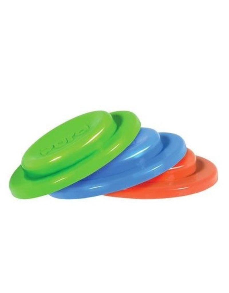PURA Pura Silicone Sealing Disks