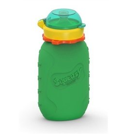 SQUEASY GEAR Squeasy Snacker 6 oz.