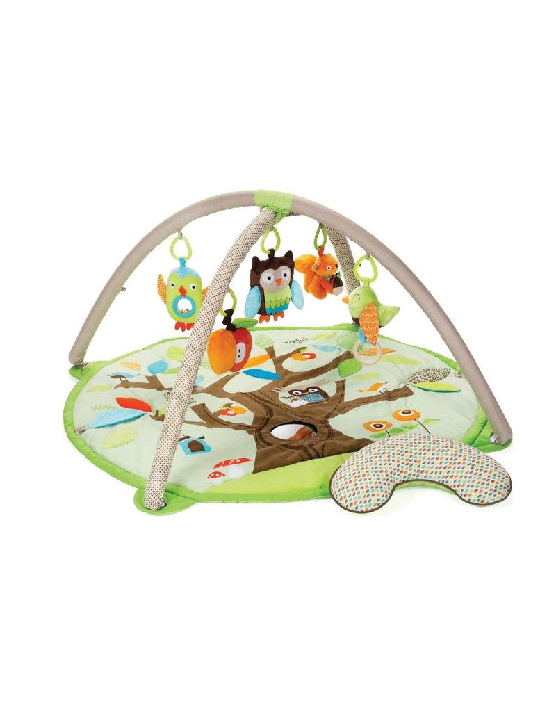 SKIP HOP Treetop Activity Gym