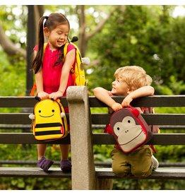 SKIP HOP Zoo Lunchies