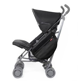 SKIP HOP Stroller Saddlebag