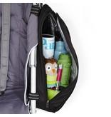 SKIP HOP Stroller Saddlebag