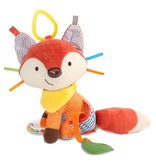 SKIP HOP Bandana Buddies Activity Animals