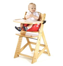 KEEKAROO Keekaroo High Chair + Infant Insert