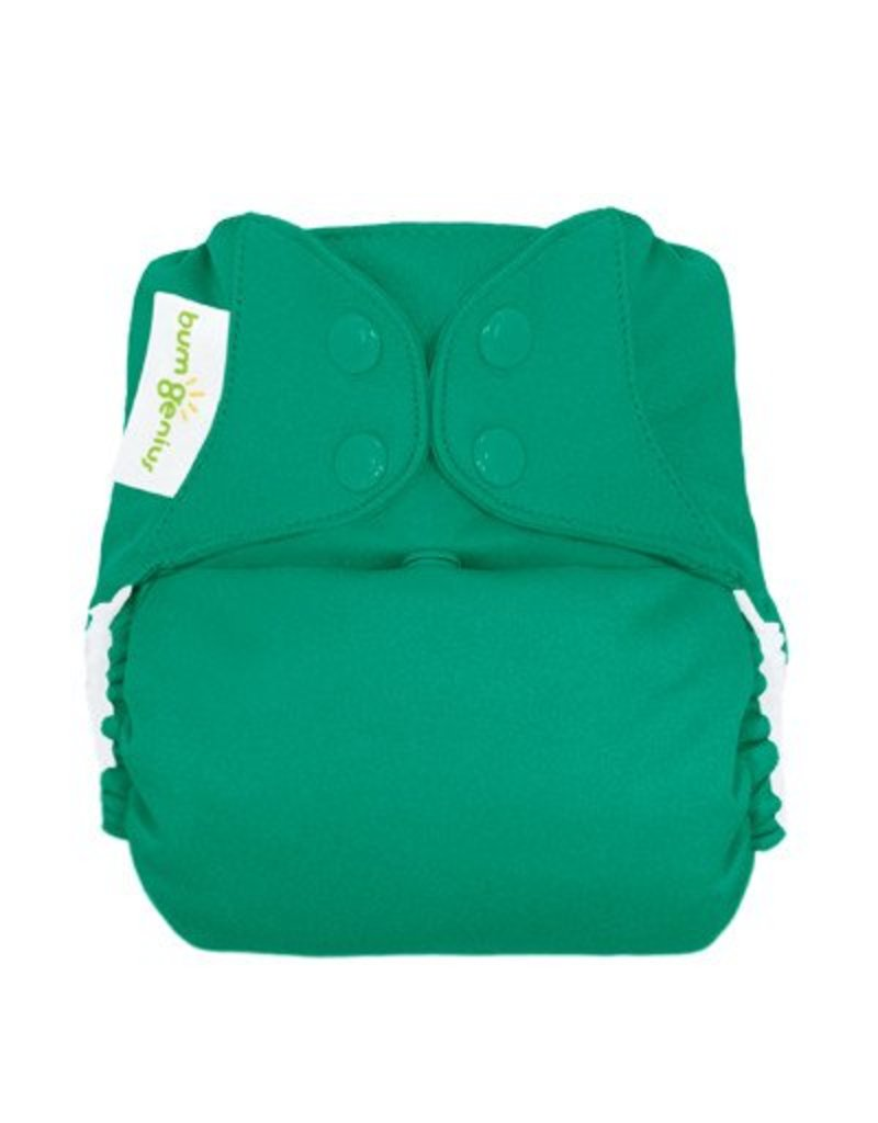 Cloth Diapering 101 Class - Saturday, November 18th