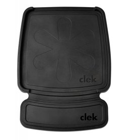 CLEK Clek Mat-Thingy