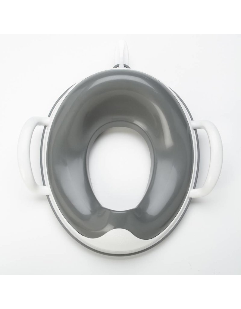 PRINCE LIONHEART weePOD Toilet Trainer