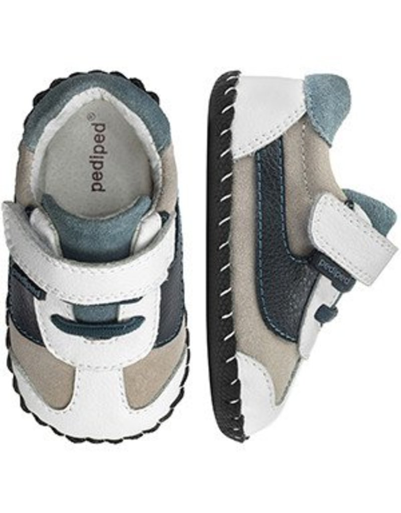 PEDIPED Cliff Shoe