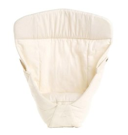 ERGOBABY Ergo Easy Snug Organic Cotton Infant Insert
