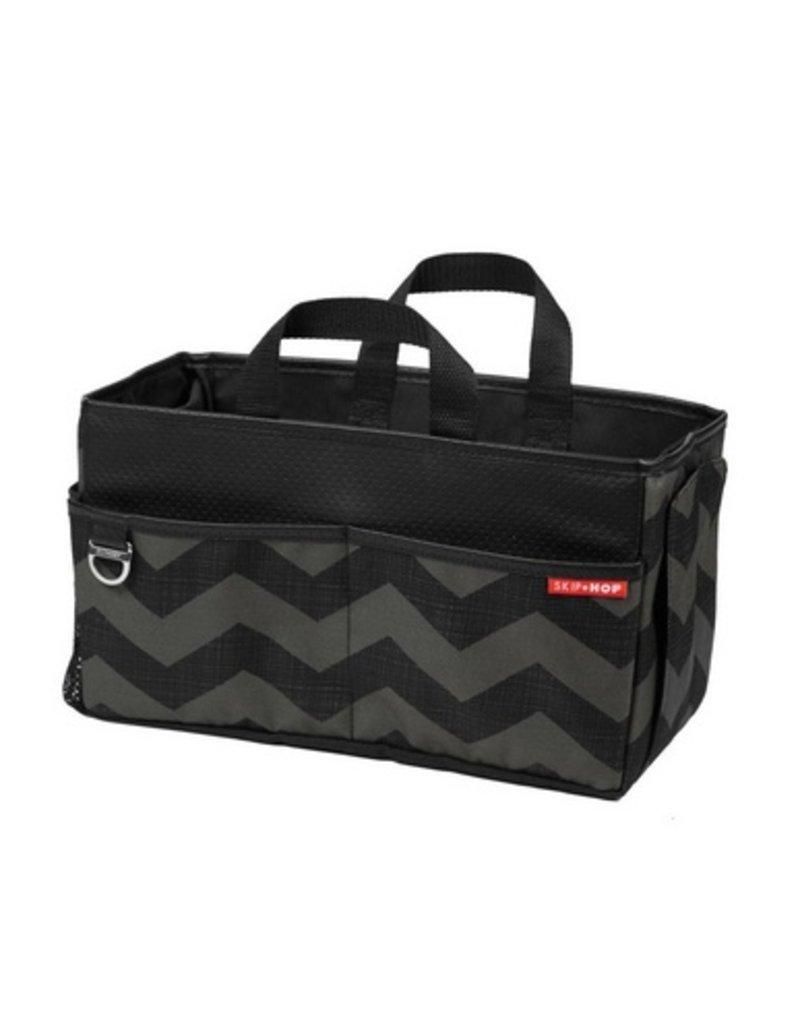 SKIP HOP Style Driven Car Storage Box