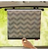 SKIP HOP Style Driven Window Shade - 2 Pack