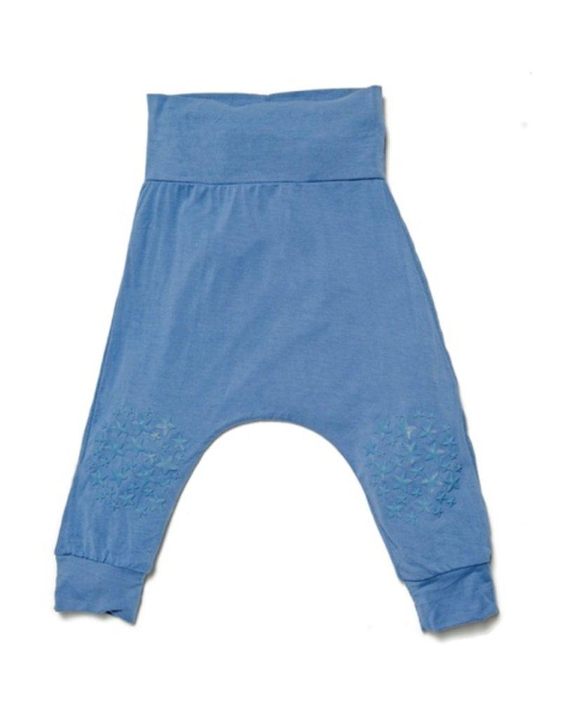 GO LITTLE ONE GO Go Little One Go Harem Pants
