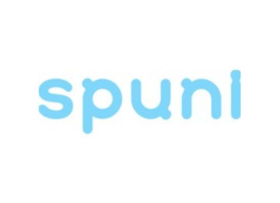 SPUNI