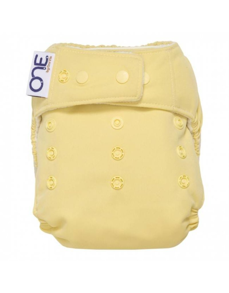 GROVIA GroVia ONE Diaper