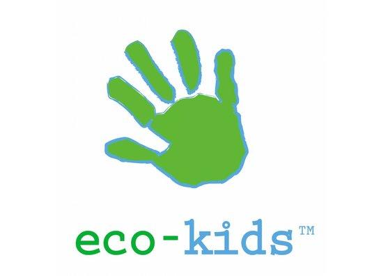 ECO-KIDS