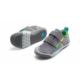 PLAE Plae Ty Steel Sneaker