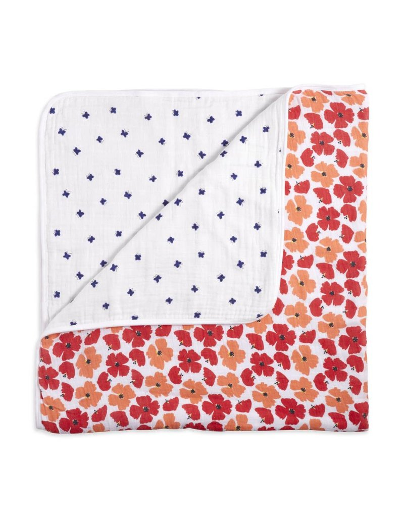 ADEN & ANAIS White Label Dream Blanket