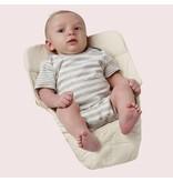 ERGOBABY Ergo Easy Snug Organic Cotton Infant Insert
