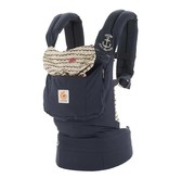 ERGOBABY Ergo Original Carrier