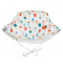 LASSIG Ice Cream Sun Protection Hat
