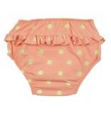LASSIG Sun Swim Diaper