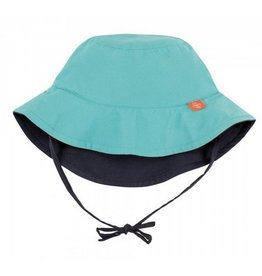 LASSIG Aqua Sun Protection Hat