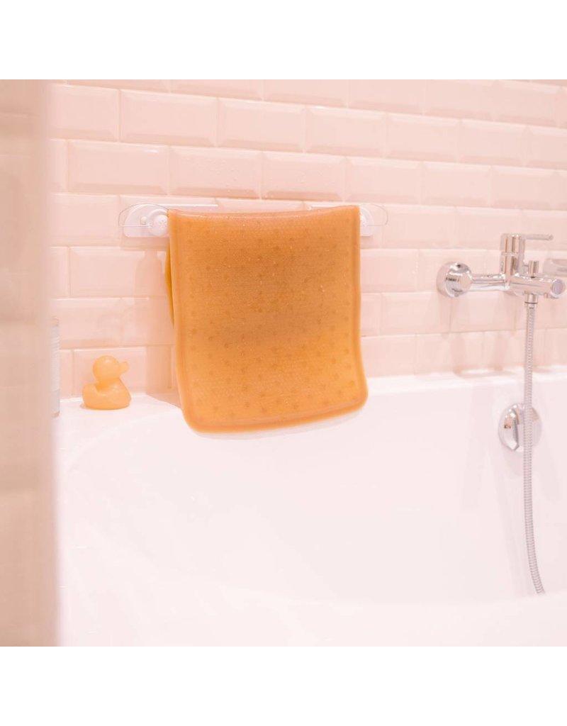 HEVEA Hevea Bath Mat