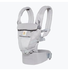 ERGOBABY Ergo ADAPT Performance Baby Carrier