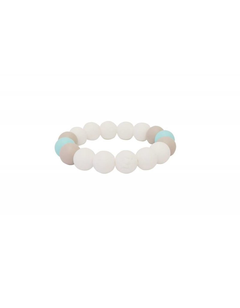 ITZY RITZY Itzy Ritzy Morning Light Bracelet