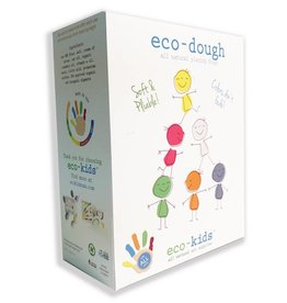 ECO-KIDS Eco-Dough