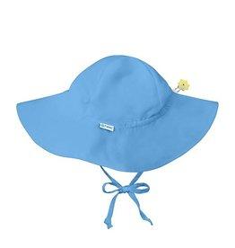 IPLAY Light Blue Brim Sun Protection Hat