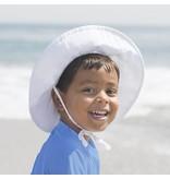 IPLAY White Brim Sun Protection Hat