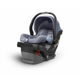 UPPABABY MESA 2017 Fire Retardant Free Infant Car Seat