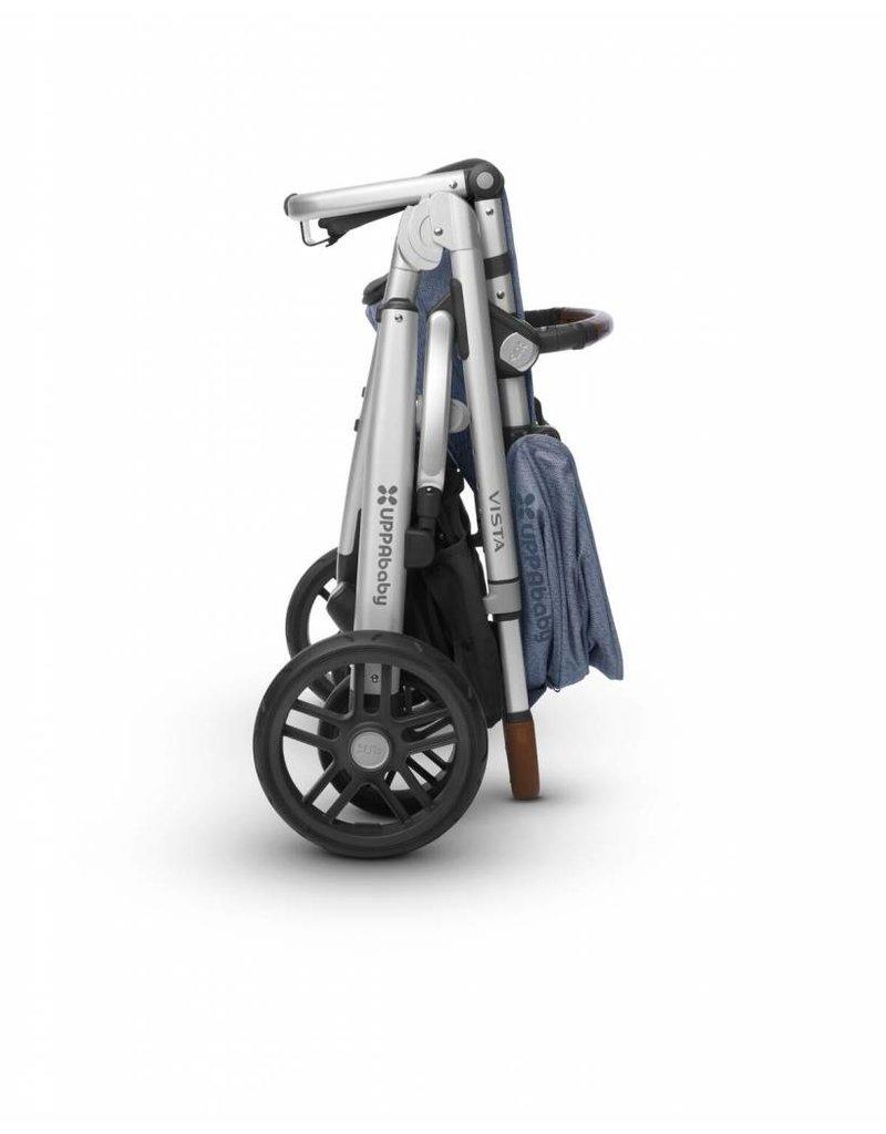 UPPABABY VISTA 2017 Stroller