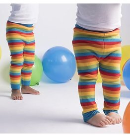 SLOOMB Sloomb Rainbow Playwoolies