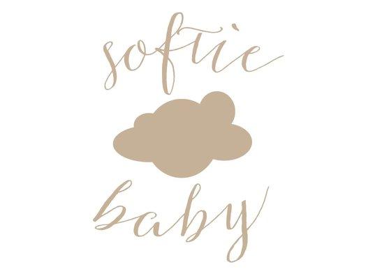 SOFTIE BABY