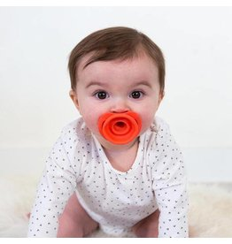 DODDLE & CO Doddle Pop Pacifier